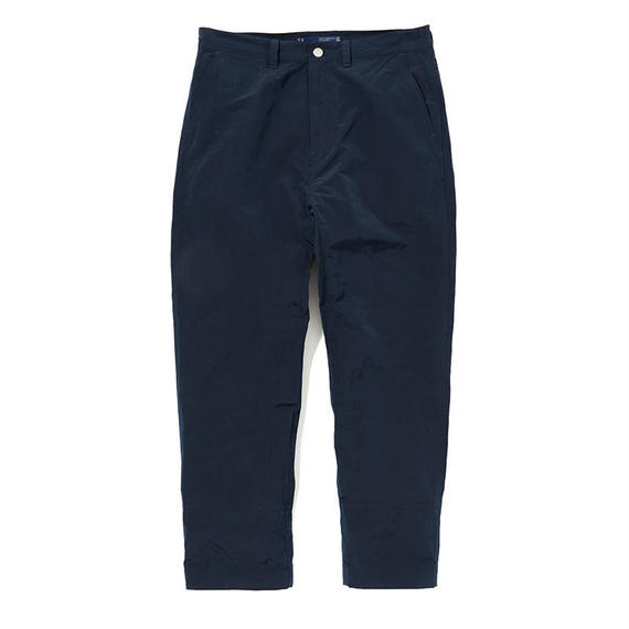 Ventile Cycle Rib 9/10 PT/NAVY