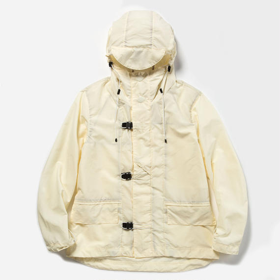 Operation Jacket/OFFWHITE