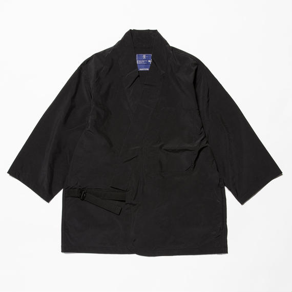 "Monk's Working Clothes ""SAMUE""/BLACK"