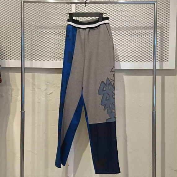 after school pants
