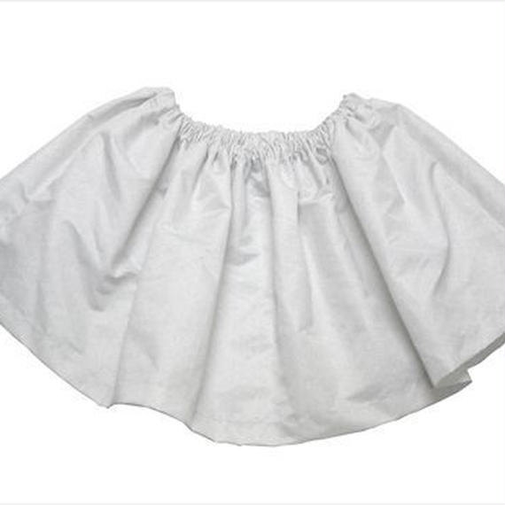 Skirt_Lace