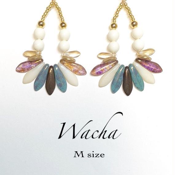 wacha M-002