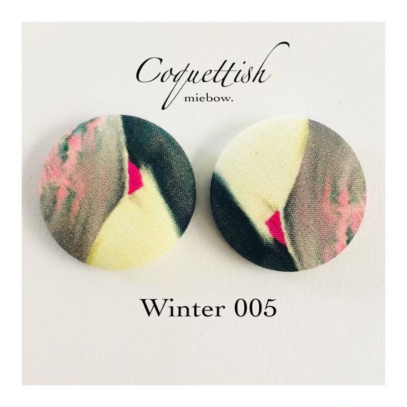 Winter 005