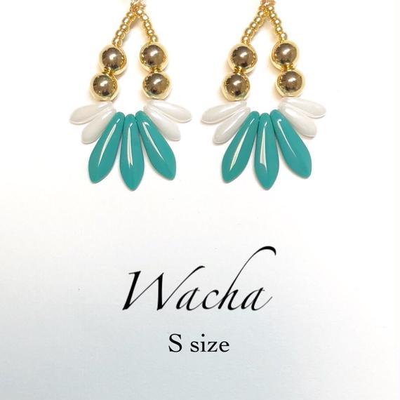 wacha S-002