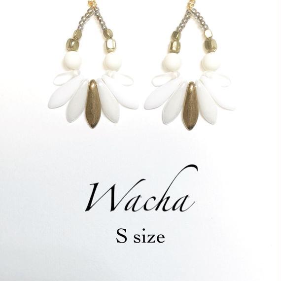 wacha S-001