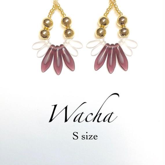 wacha S-003