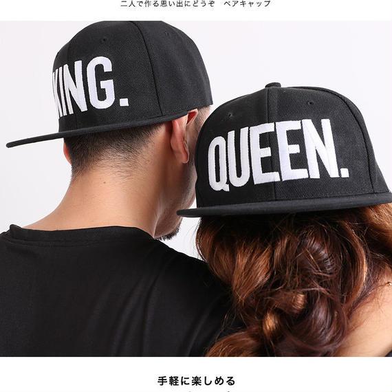 2人の絆にペアルック キャプ 売れ筋の人気ペアキャップが絶賛販売中 ペアルック レディース メンズ ロゴ入り ペア 帽子 BLACK ブラック