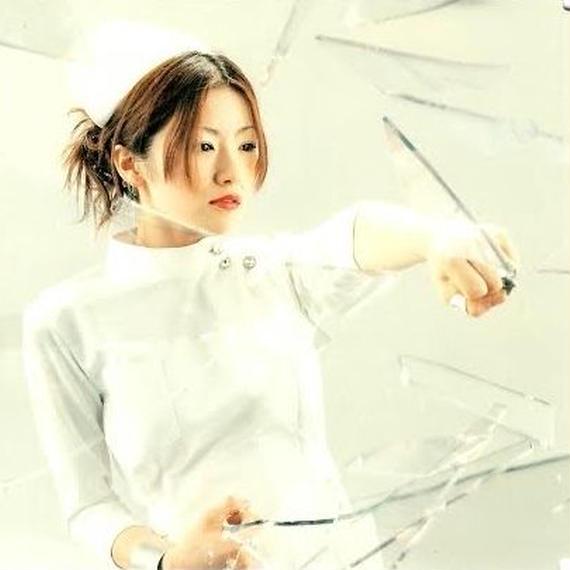 11-椎名林檎(ポスト・サブカル焼け跡派)