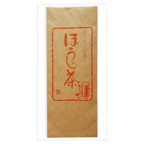 ほうじ茶 500g