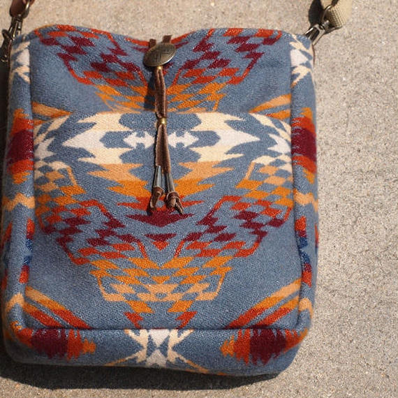 """""""EARLY MORNING""""  DAILY SHOULDER BAG"""