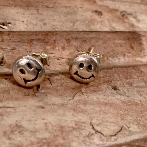 Silver Smile Pierce