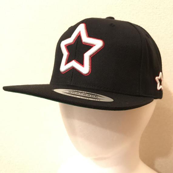 double star black