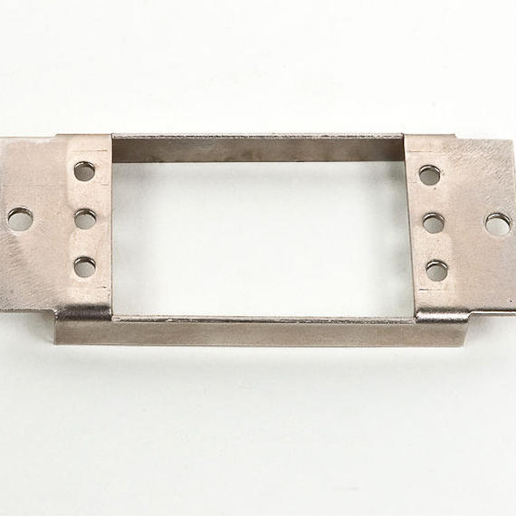 Tuchel T2701 danner B1 カセット用コネクター・サポート