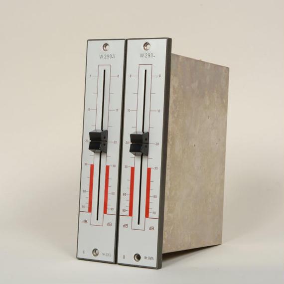 Siemens w290 / mono×2