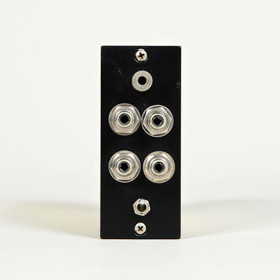 Marinair T1448 / mono×2 / danner B1 カセット