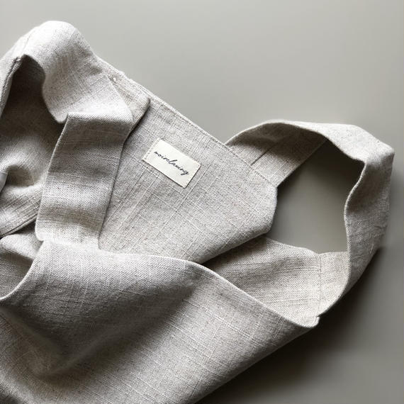 linen canvas tops