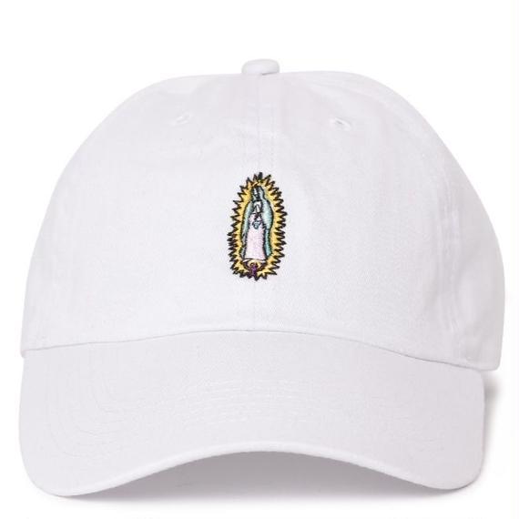 """""""Guadalupe""""   Low Cap"""