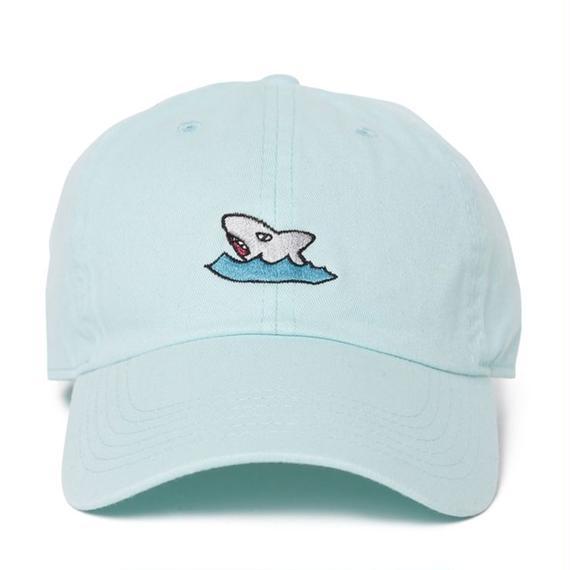 """Shark"" Low Cap"