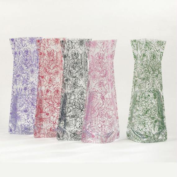 デコールベース – Decor Vase -