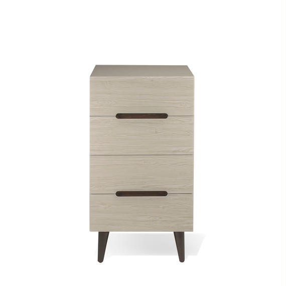 Flamingo Chest Green Pine 400size