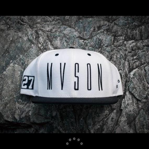 MSN-00003