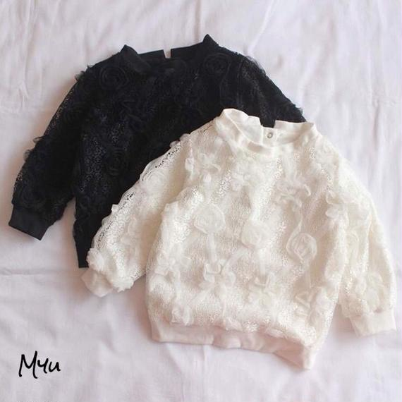 【73〜120cm】Winter flower tops