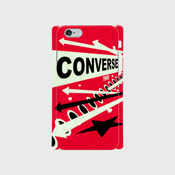 -CONVERSE-iPhoneケース