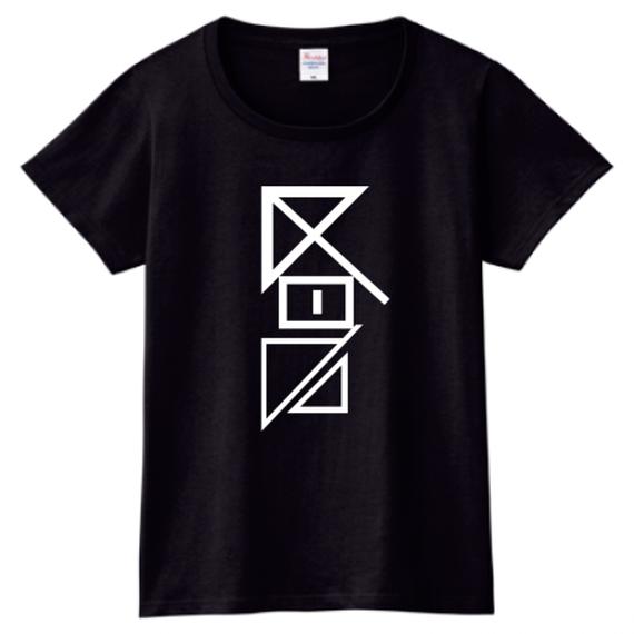 -SYMBOL-ヘビーウェイトTシャツ