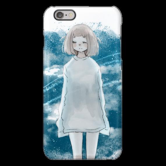 -DREAM-iPhoneケース