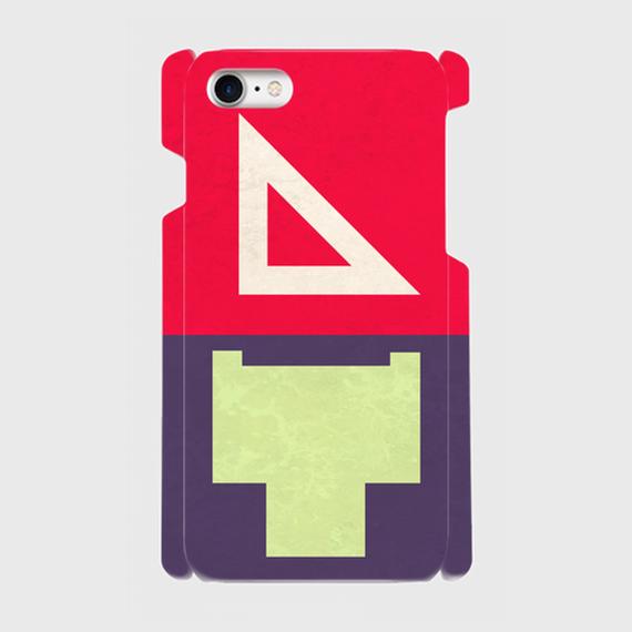 -AZTECA-LED-iPhoneケース