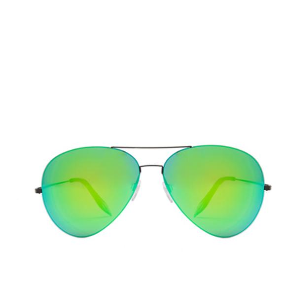 【先行予約販売!!】今なら期間限定値下げ!! ¥80650→¥74900 Classic Mirrored Aviator Sunglasses(ミラードアヴィエーターサングラス)  Victoria Beckham(ヴィクトリア・ベッカム)