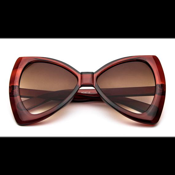 Cats Eye Sunglasses (キャッツアイ・サングラス)