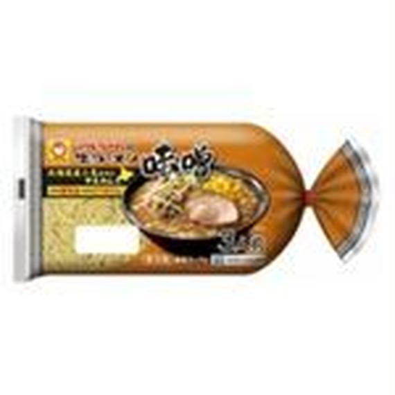 マルちゃん マルちゃんの生ラーメン 味噌 110g×3