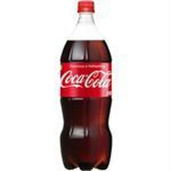 コカ・コーラ コカ・コーラ 1500ml