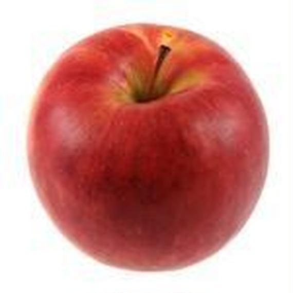 りんごシナノスイート