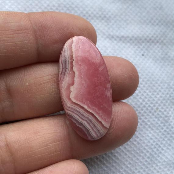 ロードクロサイト(No.6)/天然石ルース(裸石)