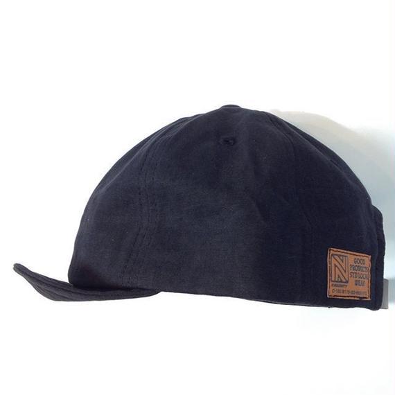 S-VISOR CHILDISH CAP