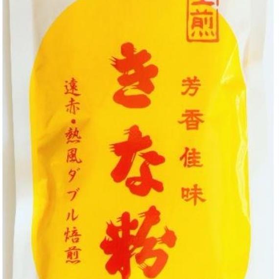 きな粉 140g (1箱60入)