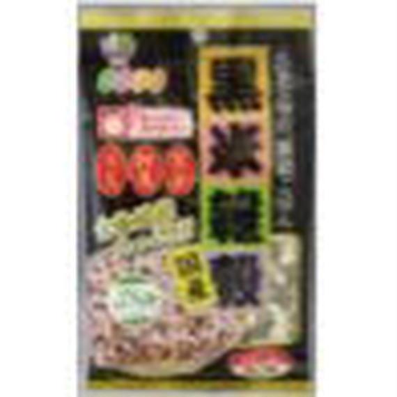黒米雑穀 25g2包入 (1箱40個入×3箱)