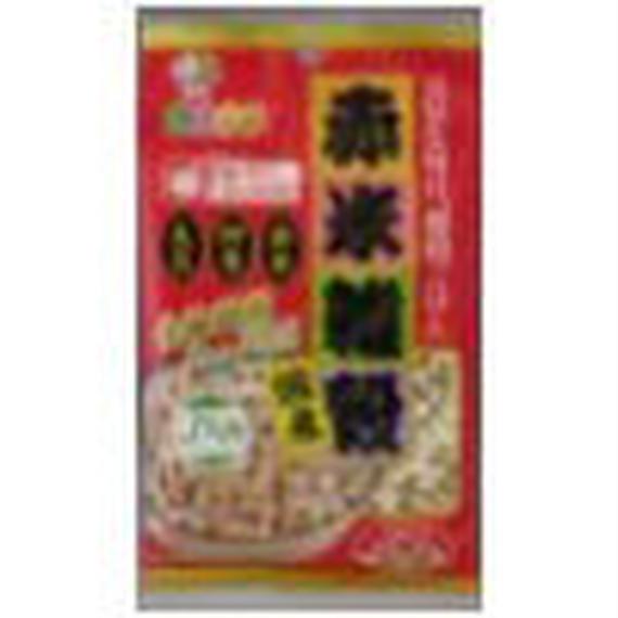 赤米雑穀 25g2包入 (1箱40個入×3箱)