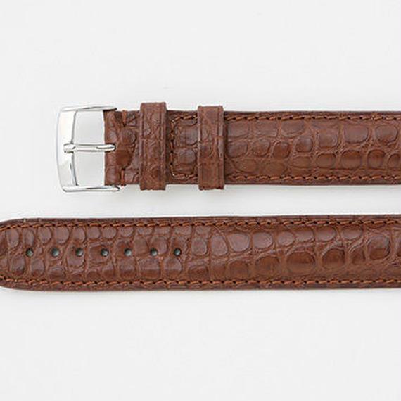 704 Medium Brown (homme)