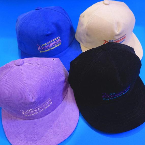 コールテン CAP