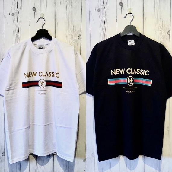 T-shirt [NC Sherry line]