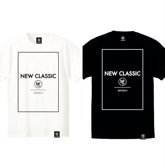 T-Shirt [Box]