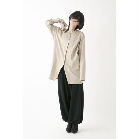 ざんげシャツ 【Lady's SIZE】