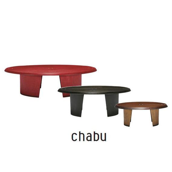 NODATE chabu 70