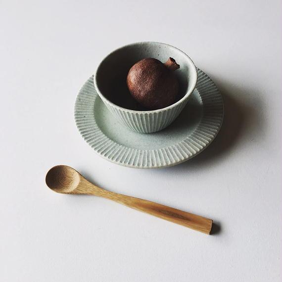 若菜綾子 小鉢