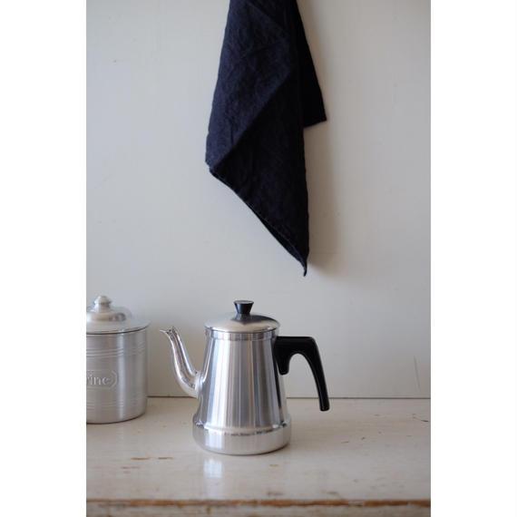 ポルトガルのコーヒーポット