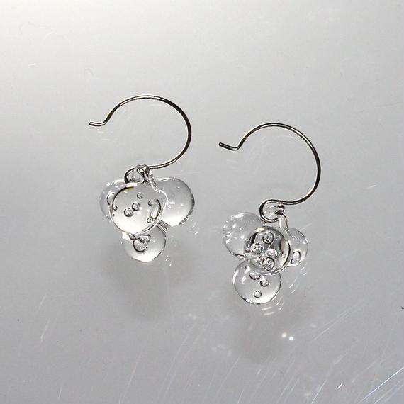 Polka Earrings  ポルカピアス