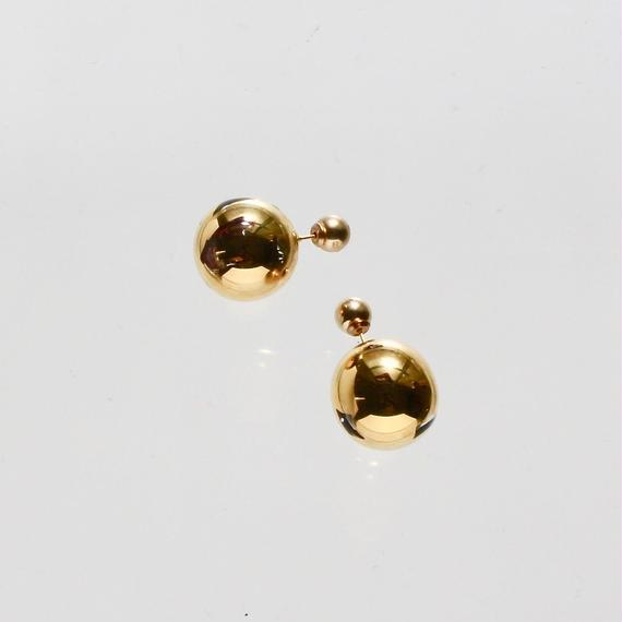 Bonbon Earrings S